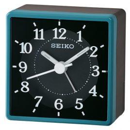 SEIKO Alarm Clock QHE175E