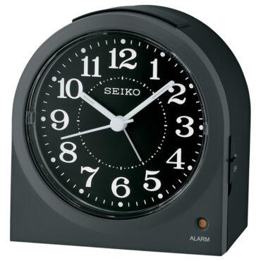 SEIKO Alarm Clock QHE179K
