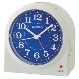 SEIKO Alarm Clock QHE179W