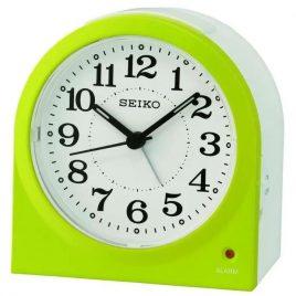 SEIKO Alarm Clock QHE179Y