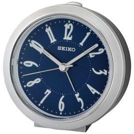 SEIKO Alarm Clock QHE180S