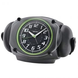 SEIKO Alarm Clock QHK043J