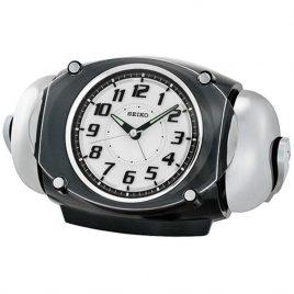 SEIKO Alarm Clock QHK043K