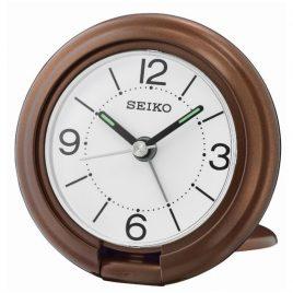 SEIKO Alarm Clock QHT012B