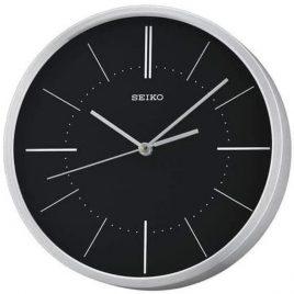 SEIKO Wall Clock QXA715A