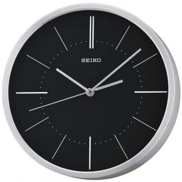 SEIKO Wall Clock QXA715A