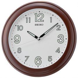 SEIKO Wall Clock QXA721B