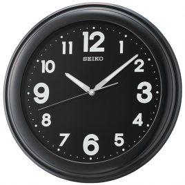 SEIKO Wall Clock QXA721K