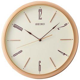 SEIKO Wall Clock QXA725P