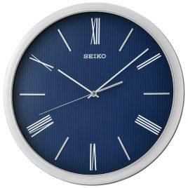 SEIKO Wall Clock QXA725S