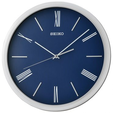 SEIKO Wall Clock QXA725S