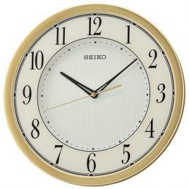 SEIKO Wall Clock QXA726G