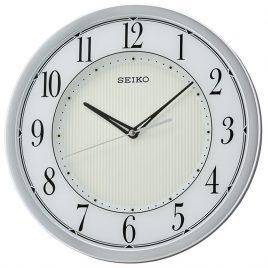 SEIKO Wall Clock QXA726S