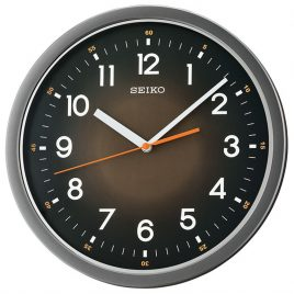 SEIKO Wall Clock QXA727K