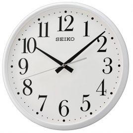 SEIKO Wall Clock QXA728W