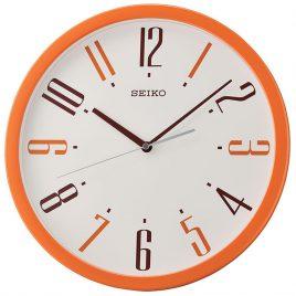 SEIKO Wall Clock QXA729E