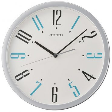 SEIKO Wall Clock QXA729S