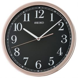 SEIKO Wall Clock QXA730A
