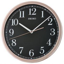 SEIKO Wall Clock QXA730A
