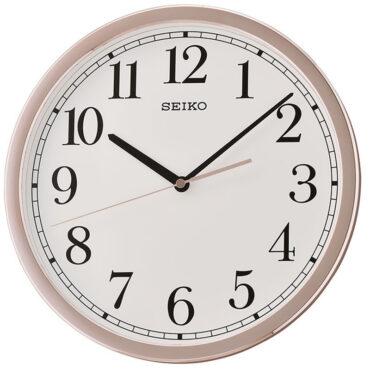 SEIKO Wall Clock QXA730P