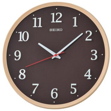 SEIKO Wall Clock QXA731A