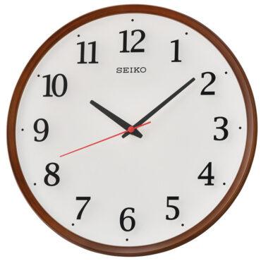 SEIKO Wall Clock QXA731B