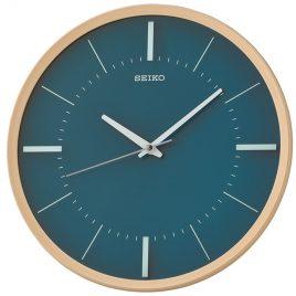 SEIKO Wall Clock QXA731Y