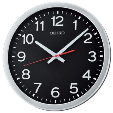 SEIKO Wall Clock QXA732S