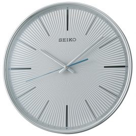 SEIKO Wall Clock QXA733S