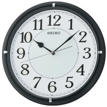 SEIKO Wall Clock QXA734K
