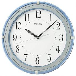 SEIKO Wall Clock QXA748L