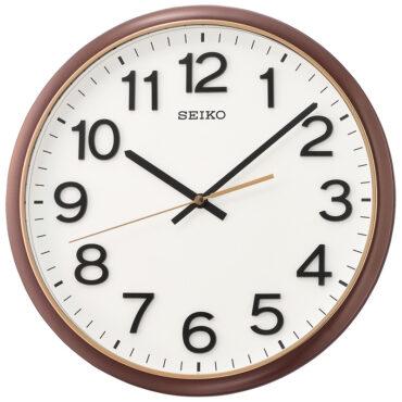 SEIKO Wall Clock QXA750B