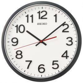 SEIKO Wall Clock QXA750K
