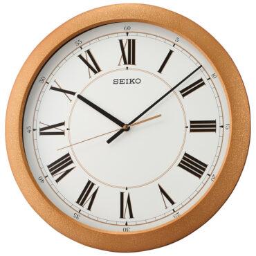 SEIKO Wall Clock QXA754P