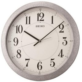 SEIKO Wall Clock QXA754S