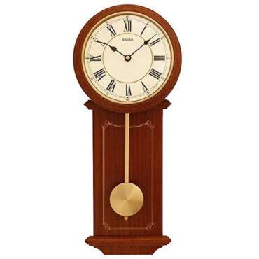 SEIKO Wall Clock QXC213B