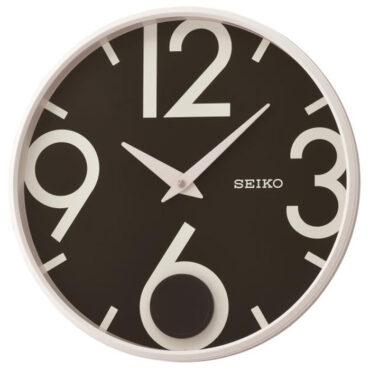 SEIKO Wall Clock QXC239W