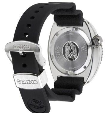Seiko Prospex SRPE93K1
