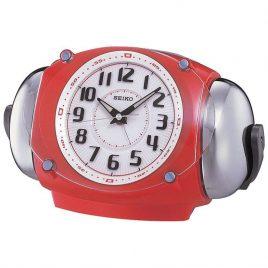 SEIKO Alarm Clock QHK043R