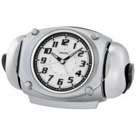 SEIKO Alarm Clock QHK043S