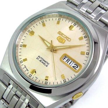 Seiko 5 Automatic SNK663