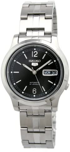 Seiko 5 Automatic SNK799