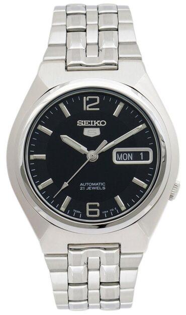 Seiko 5 Automatic SNKL61