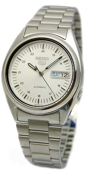 SEIKO 5 Automatic SNXF09