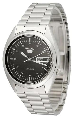 Seiko 5 Automatic SNXF11