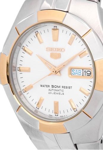 Seiko 5 Automatic SNZE30