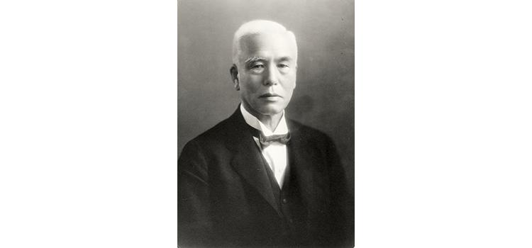 Kintaro Hattori