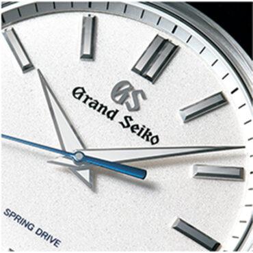 Grand Seiko SBGD201