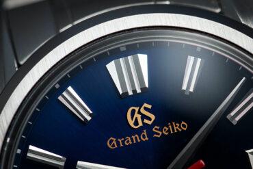 Grand Seiko SLGH003