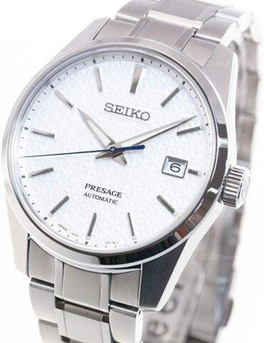 Seiko Presage SPB165J1